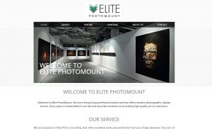 Elitephotomount 01