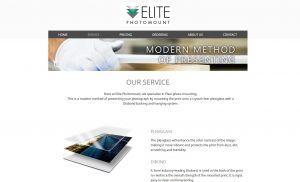 Elitephotomount 03